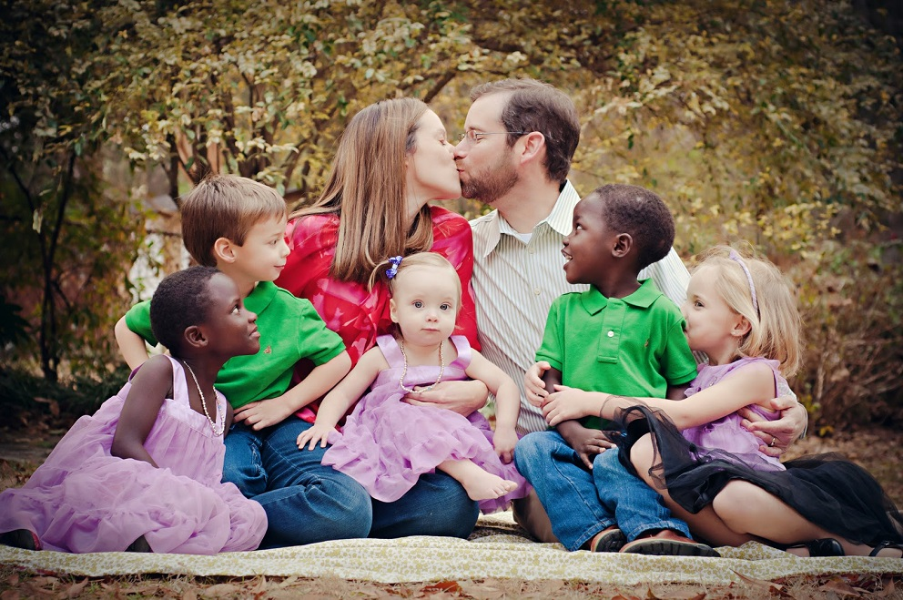 How to know if adoption is right for you?
